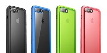 i-blason Aegis waterproof iphone 7 iphone 8 plus case