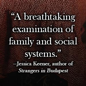 A Heroic Novel of Survival During the 1918 Influenza Pandemic  Ellen Marie Wiseman 9781496715869