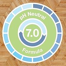 Ph neutral formula tag
