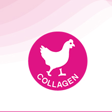 collagen peptides;joint complex;collagen joint complex;NeoCell collagen;collagen supplements