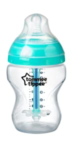 best bottle to reduce colic baby bottle that prevent colic bottle for colic and gas non colic bottle