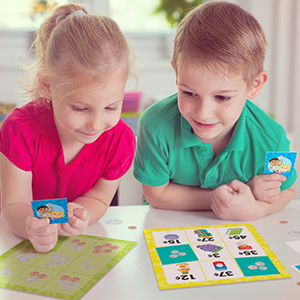 learning games, kid games, educational games, skill, practice, prepare, success, gameplay