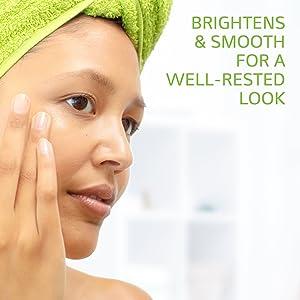 Cetaphil Hydrating Eye Gel Cream, eye cream, eye gel, eye serum