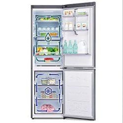 frigorifero temperatura costante