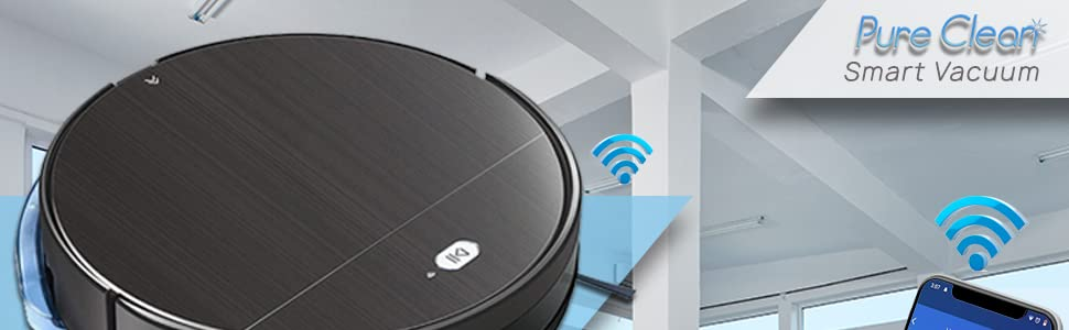 robot vacuum, vacuum self clean, vacuum self cleaner, robot vacuum cleaner,best robot vacuum cleaner