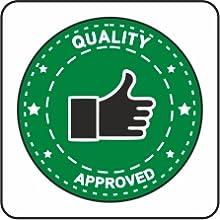 best quality paper, production, sme expert author