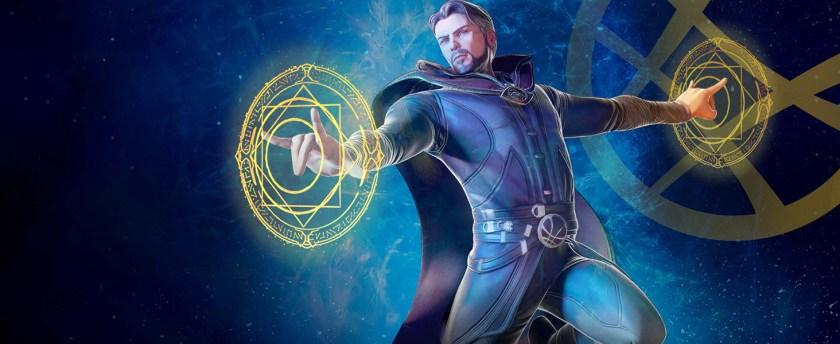 doctor strange, dr strange, marvel, avengers, marvel avengers