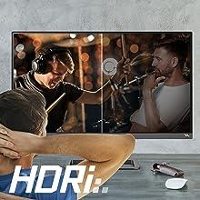 Benq_ew2780q_entertainment_monitor_hdri