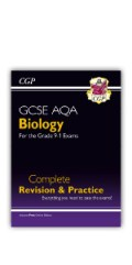 8bc659f4 6a4e 42c3 a834 ec0b3f2f8d5b.  CR0,0,150,300 PT0 SX150 V1    - Grade 9-1 GCSE Combined Science: AQA Revision Guide with Online Edition - Higher (CGP GCSE Combined Science 9-1 Revision)