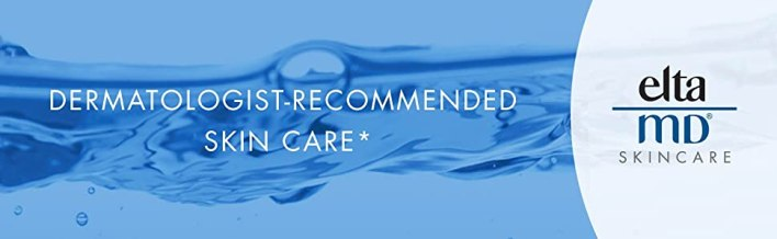 dermatologist-recommended skin care, professional skin care