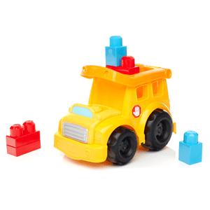 brinquedo de construção