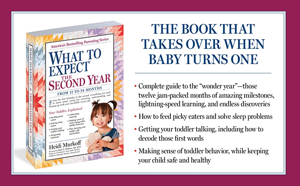 toddler books, taking care of toddlers, raising a toddler, teach my toddler to talk