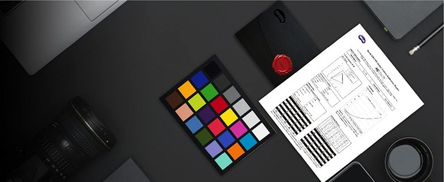 Benq_sw2700pt_photography_monitor_calibration_pantone_validated_palette_master_element_software