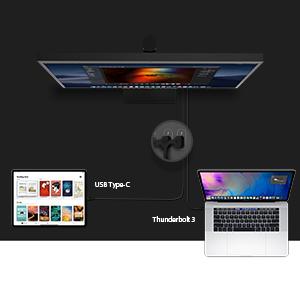 Mac Compatibility