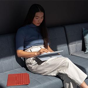 laptop;laptops;surface;microsoft;pro 7;apple