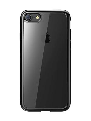 i-Blason Halo Clear Case for Apple iPhone SE 2020 7 8