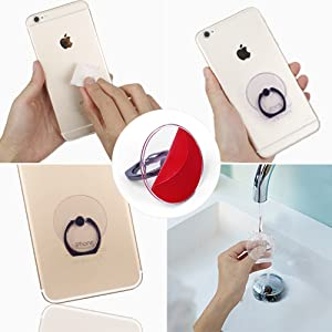 transparent_phone_ring_ring_for_phone009