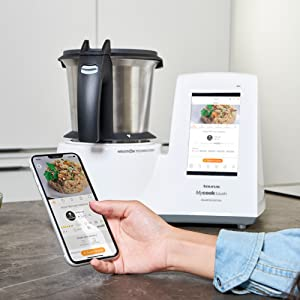 Taurus Mycook Touch Unlimited