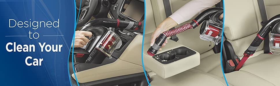 car, auto, car cleaning, car vacuum, hand vacuum, cordless vacuum, lithium ion, portable vacuum