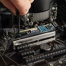 M.2 SSD, M.2 internal SSD, M.2 2280 SSD, M.2 2280 internal SSD, PCIe NVMe M.2 SSD