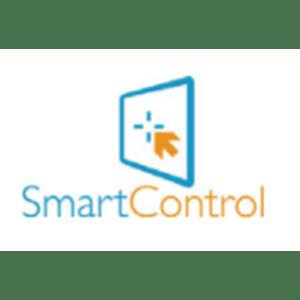 A monitor beállításainak egyszerű beállítása a SmartControl Lite segítségével