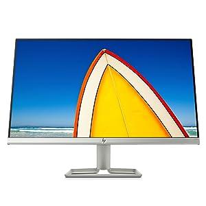 Ecran PC HP 24f