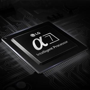 a7 Intelligent Processor