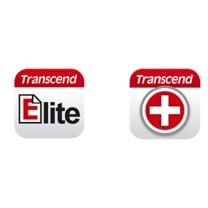 Transcend 1TB External Harddisk