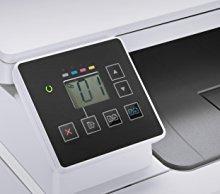 Imprimante Laserjet Pro m180n sans fil