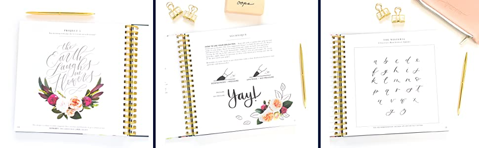lettering, calligraphy, hand lettering, cursive, bullet journal, lettering 101