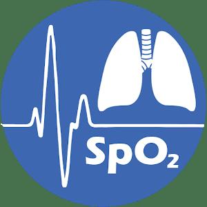 Image result for spo2 logo