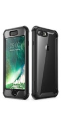 iphone 7 case spigen