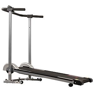 treadmills for walking