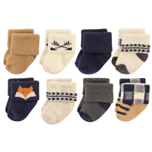 baby socks, baby footwear, baby booties, baby shoes, baby clothes