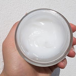 PÜR, pur, purcosmetics, moisturizer, face moisturizer, hydrating moisturizer,