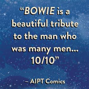 AIPT Comics Quote