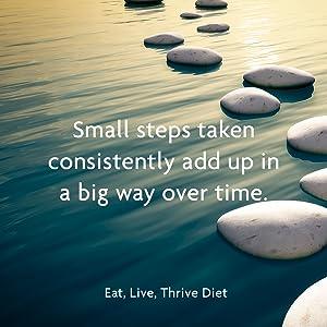 eat live thrive diet;midlfe metabolism;diet for older women;middle age diet;women's health