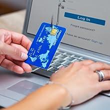 Phishing Protection