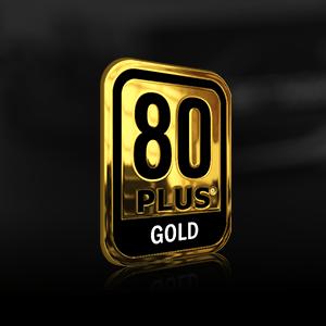 80 gold