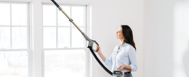 above floor cleaning, vacuum hose, vacuum wand, extendable hose
