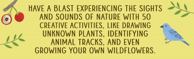 nature books for kids, space, encyclopedia, animals, solar system, stem, animal encyclopedia