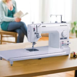 pq1500sl, high speed sewing, straight stitch sewing machine, sewing machine,