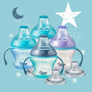 tommee sippy cup, tommee tippee trainer sippy cup, tommee tippee transition sippy cup, baby cup
