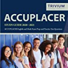 accuplacer, ged, hspt, tabe, chspe, wonderlic, nelson denny, high school, college placement