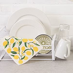 cleaning,resuseable,cleaning supplies,subscribe prime,bambo paper towels,kitchen cleaning,sponge