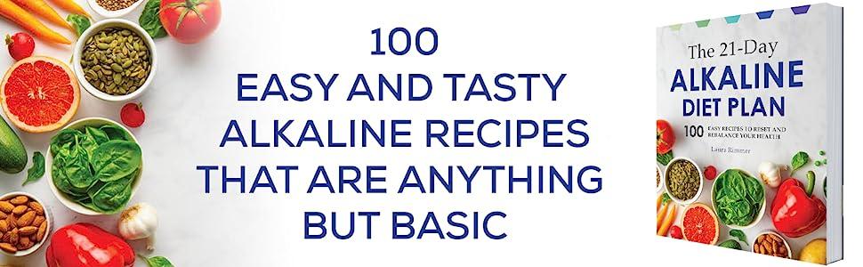 Alkaline Diet, Alkaline Diet, Alkaline Diet, Alkaline Diet, Alkaline Diet, Alkaline Diet