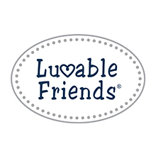 Luvable Friends, baby clothes, baby essentials, baby bodysuits, baby pants, baby basics, newborn