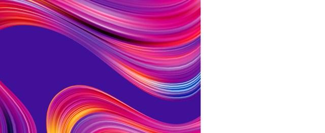 LG Colour Calibrated Monitor