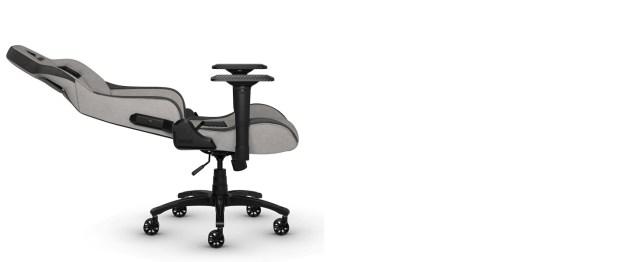 T3 RUSH Gaming Chair