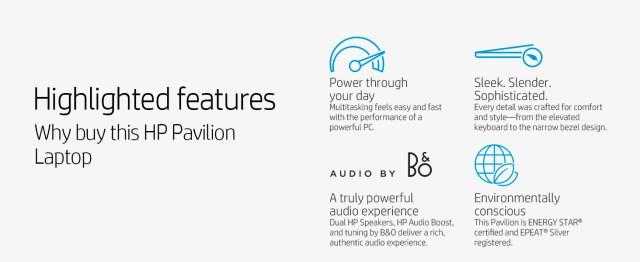 power powerful comfort ergonomic keyboard narrow bezel energy star certified epeat silver registered